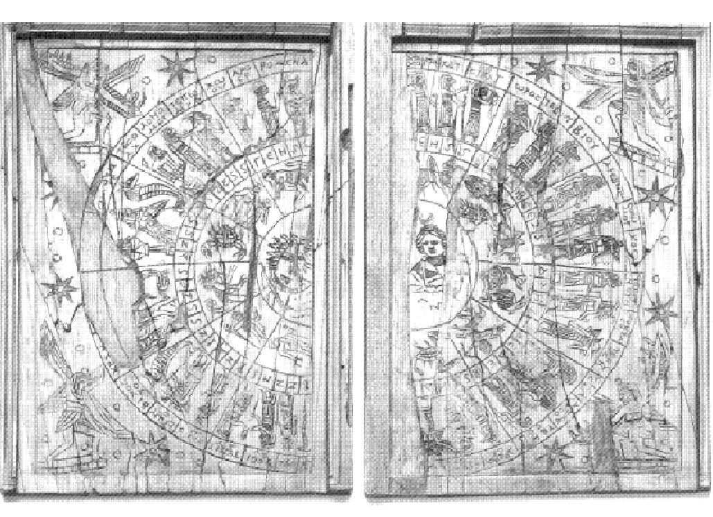 Chris brennan astrology courses